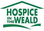 Hospice-logo-medium-copy-1.jpg