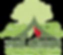 Copy-of-RS_L01_Logo_RGB.png