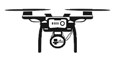 Black Vector ADP Logo.png