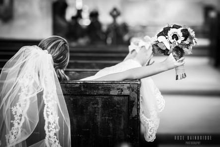 Adventure Brides-7597.jpg