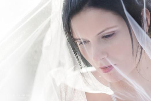 Adventure Brides-7291 (1).jpg