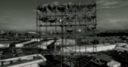 Pompey Spotlights Drone.jpg