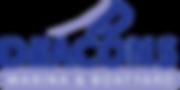 DEACONS Logo 2014 Paul.png