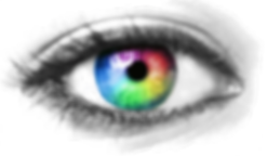 The-Eye-Transparent.png