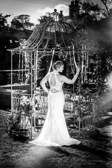 Adventure Brides-7271.jpg