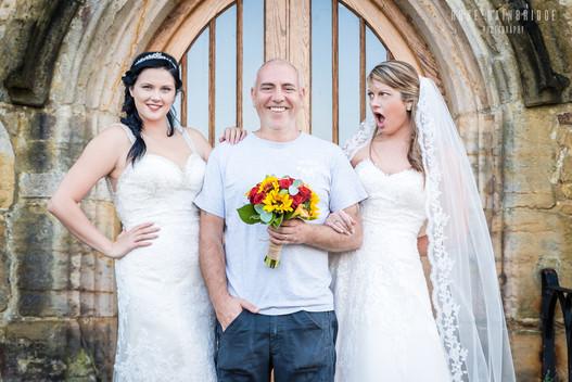 Adventure Brides-7613.jpg