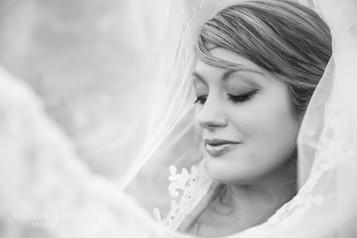 Adventure Brides-7645 (1).jpg