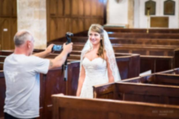 Adventure Brides-7564.jpg
