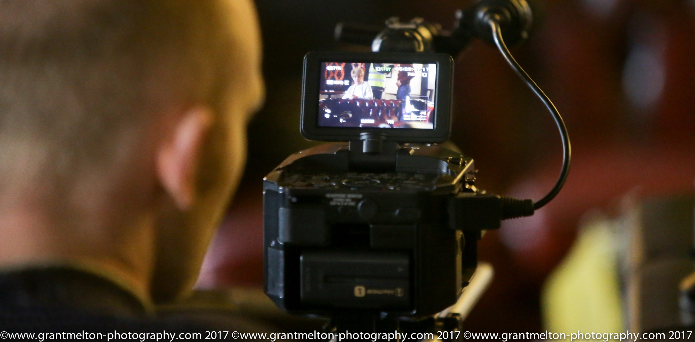 GMP_Red_Nose_Video_Filming_20170304_089_
