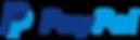 Paypal-Logo-Transparent-png-format-large