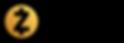 1280px-Zcash_logo.svg.png