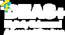 deas+logo final_CMYK_WHITE.png