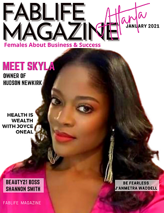 Jan 2021 Magazine Cover.png