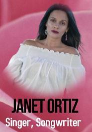 Janet%20Ortiz%20website_edited.jpg