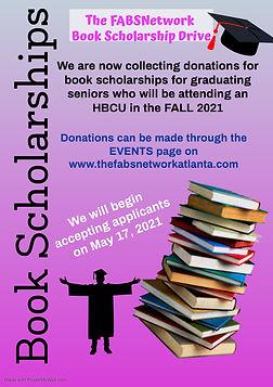 FABS Book Scholarship.jpg