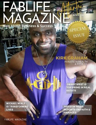 April Kirk Cover.png