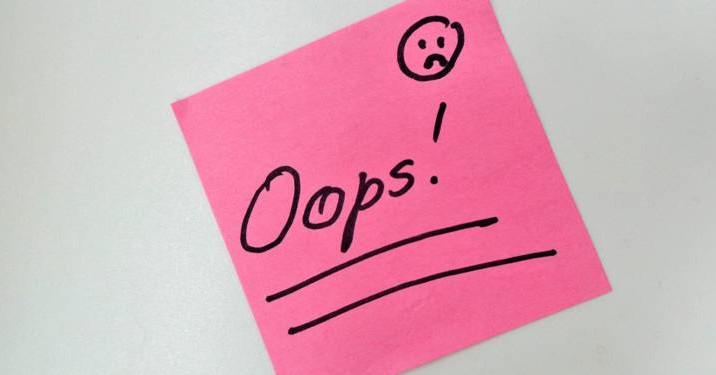 Les 5 pires erreurs du manager qui se pense bienveillant