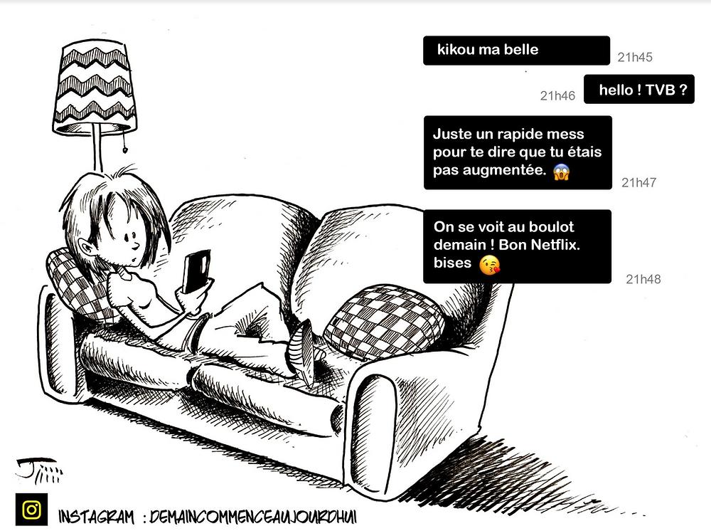 @demaincommenceajourdhui - https://www.instagram.com/demaincommenceaujourdhui/