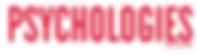 psychologies-logo_1024x1024.png