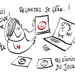 Gérer_Ses_Émotions_.JPG