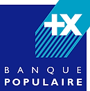 banque pop.png