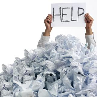 Comment réduire votre nombre de mails reçus chaque jour ?