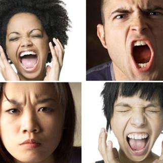 5 techniques pour ne plus laisser vos émotions ou le stress vous envahir