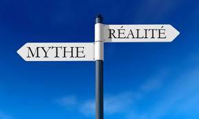 Bonheur au travail, mythe ou réalité?