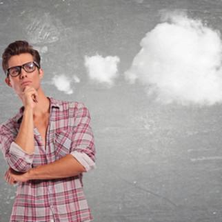 Les 5 qualités de l'entreprise idéale