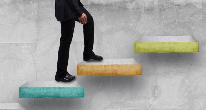 Les 3 étapes vers un management bienveillant
