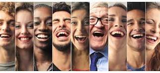 Le rire, l'humour : sources de motivation ?