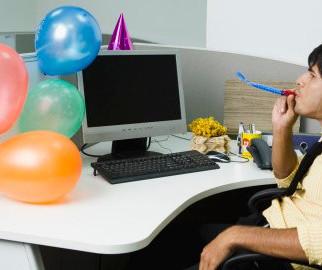 Si votre entreprise appliquait ces 10 conseils, vous seriez plus heureux au bureau