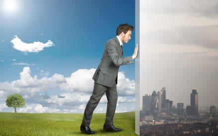 Comment devenir (et rester) un manager bienveillant ?