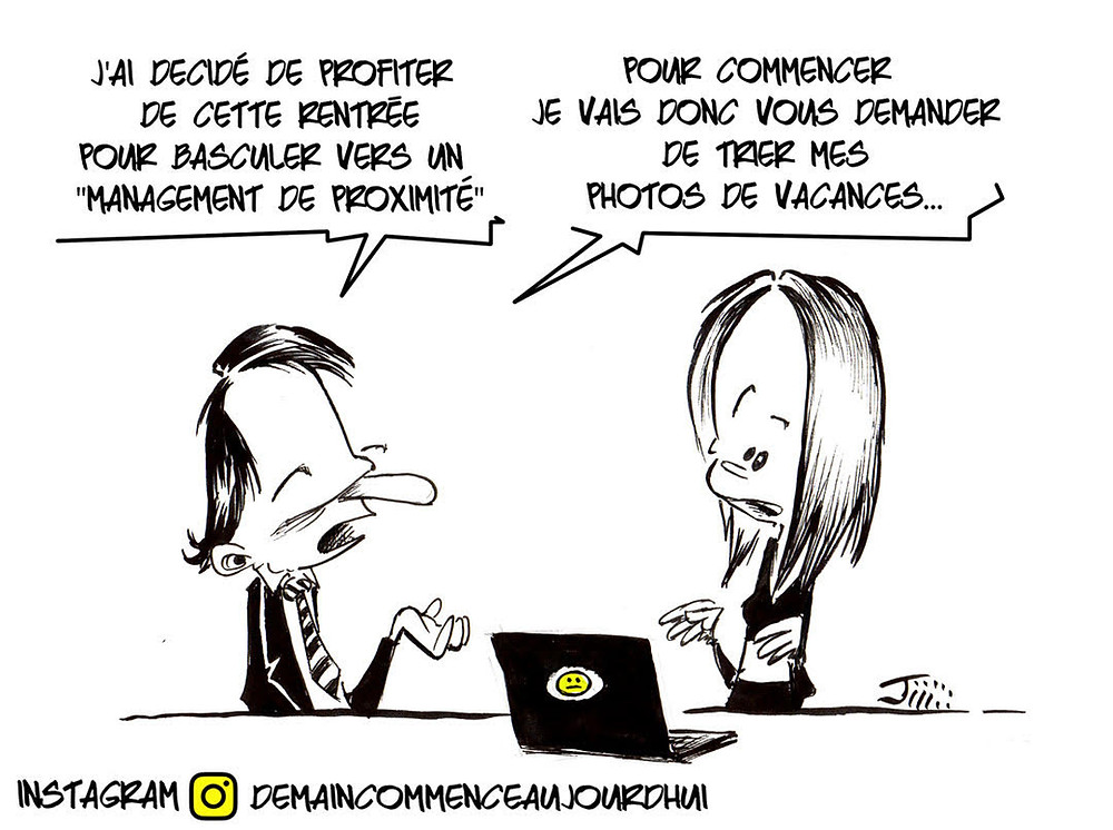 https://www.instagram.com/demaincommenceaujourdhui/