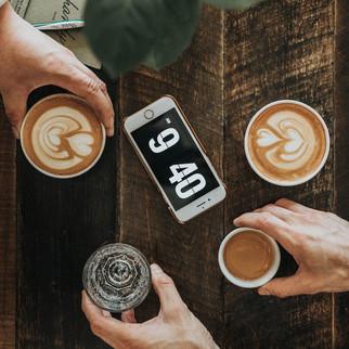 Managers, managés, pour être efficaces, ne négligez pas la pause café (ou chocolat chaud, thé, ou po