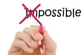 5 raisons qui font que vous pouvez réaliser TOUS vos rêves !