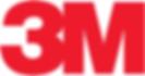 logo 3M.png