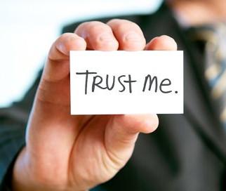 5 trucs simples pour gagner en crédibilité en entreprise