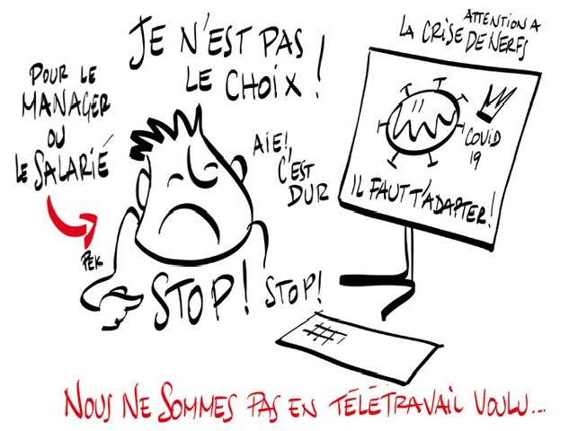 Pas_En_Télétravail_.JPG