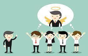 Les 10 choses que les (très) bons managers font tous les jours