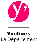 yvelines.png