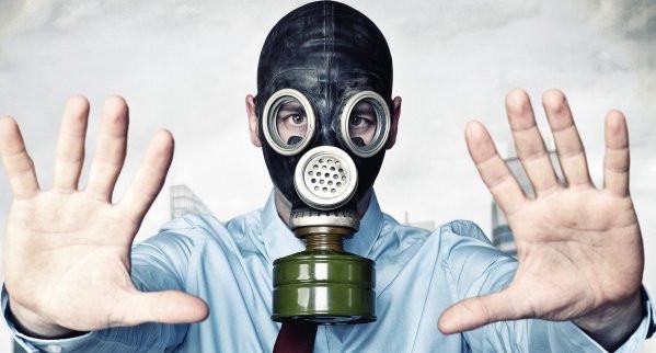 Comment gérer un manager toxique ?