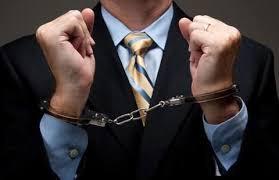 Pour la création d'un délit de mauvais management ?