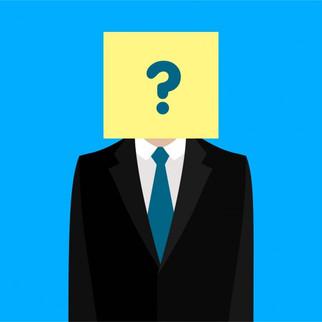 Manager bienveillant, manager coach ou manager leader ? Quel manager êtes-vous ?