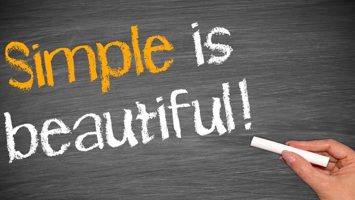Vous aussi, faîtes les 5 gestes simples du bien-être en entreprise