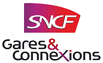 sncf 2.png