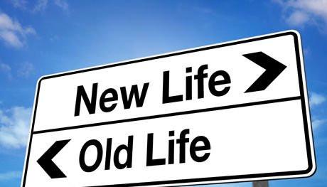 10 changements simples vers une entreprise (plus) bienveillante