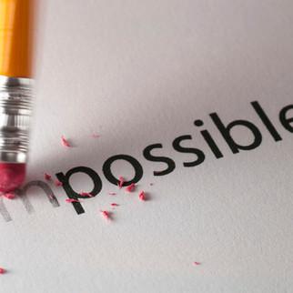 Les 5 clés de la confiance en soi