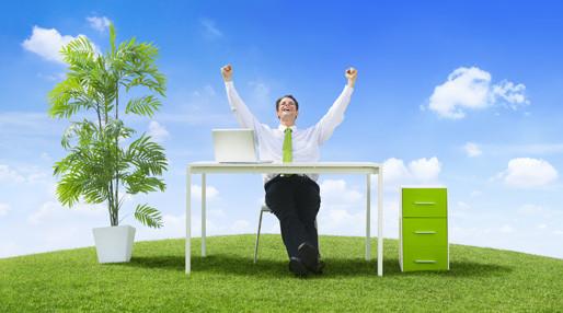 Le bien-être en entreprise en 10 conseils