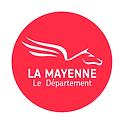 mayenne.png